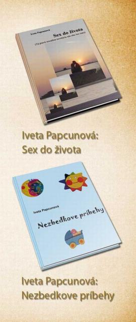 Könyvjelző - Záložka