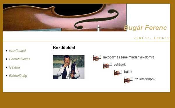 www.lakodalmaszene.sk