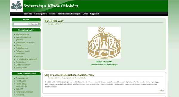 www.szakc.sk